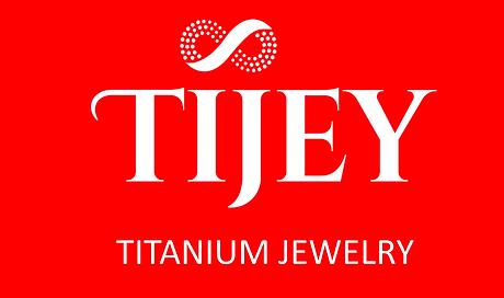 TIJEY.png