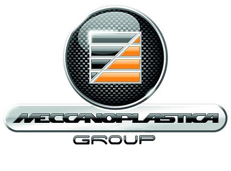 logo_ufficiale_meccanoplastica_group.jpg