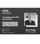 ESA%20Awards%202021%20Marco%20Raggi%2042%20Racing_edited.png