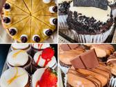 Desserts 6/2