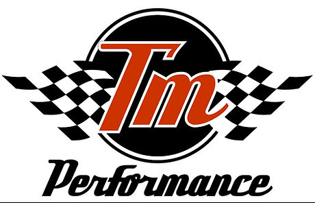 TM Performance Logo.jpg