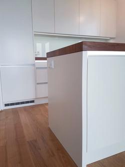 IWO kitchen island_edited.jpg