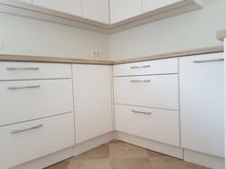 IWO kitchen corner.JPG
