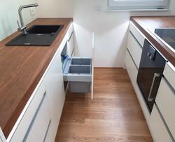 IWO kitchen with garbage drawer_edited.jpg