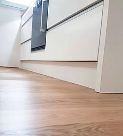 IWO kitchen floor shot_edited.jpg