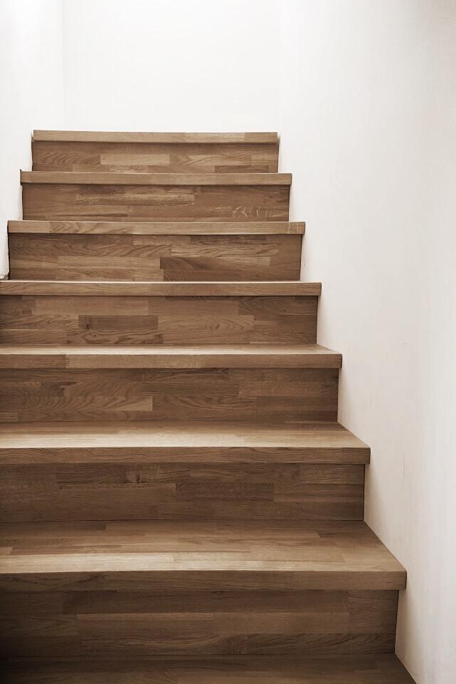 IWO stairs_edited_edited.jpg