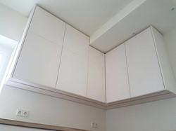 IWO kitchen hanging cabinets_edited.jpg