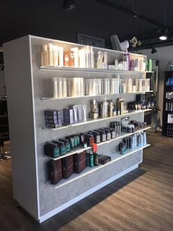 IWO salon product shelf_edited.jpg