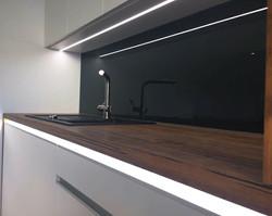 IWO kitchen2 black backsplash BEST_edited.jpg
