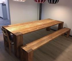 IWO wooden table_edited.jpg