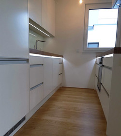 IWO kitchen with lighting 2_edited.jpg
