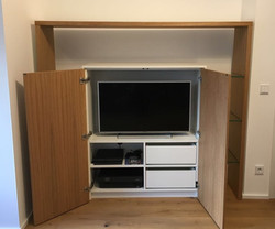 IWO TV storage 2_edited.jpg
