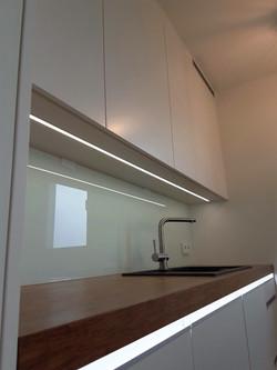 IWO kitchen light_sink_edited.jpg
