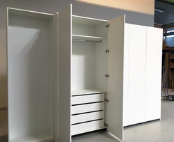 IWO closet production_edited.jpg