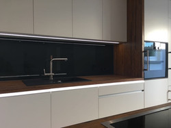 IWO kitchen2 sink_ lighting_edited.jpg