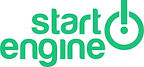 StartEngine-Logo_full_green-1.jpeg