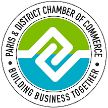 Chamber-of-Commerce-Paris-LOGO.png