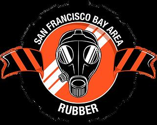 san-francisco-bay-area-rubber-at-mir23_p