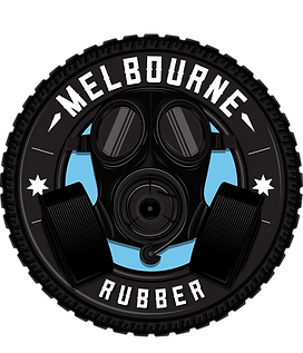 MB Rubber 2020.png