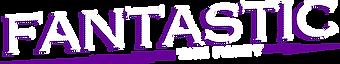 Fantastic-Logo.png