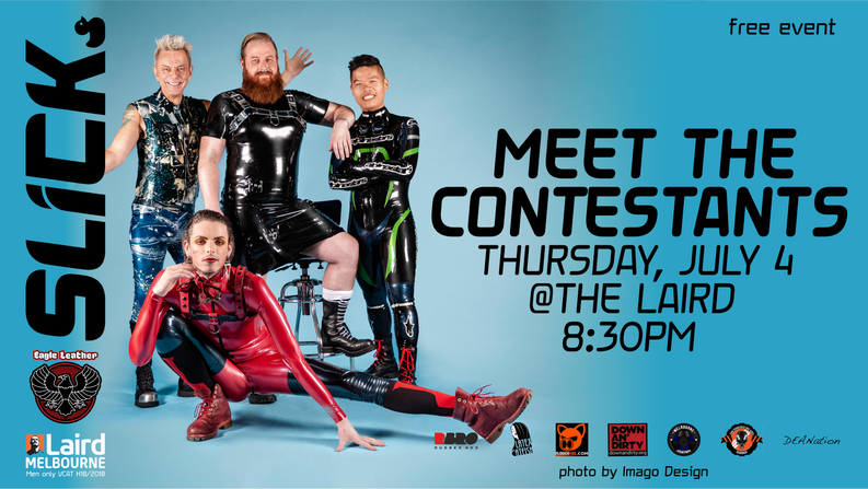 MEET THE CONTESTANTS.png