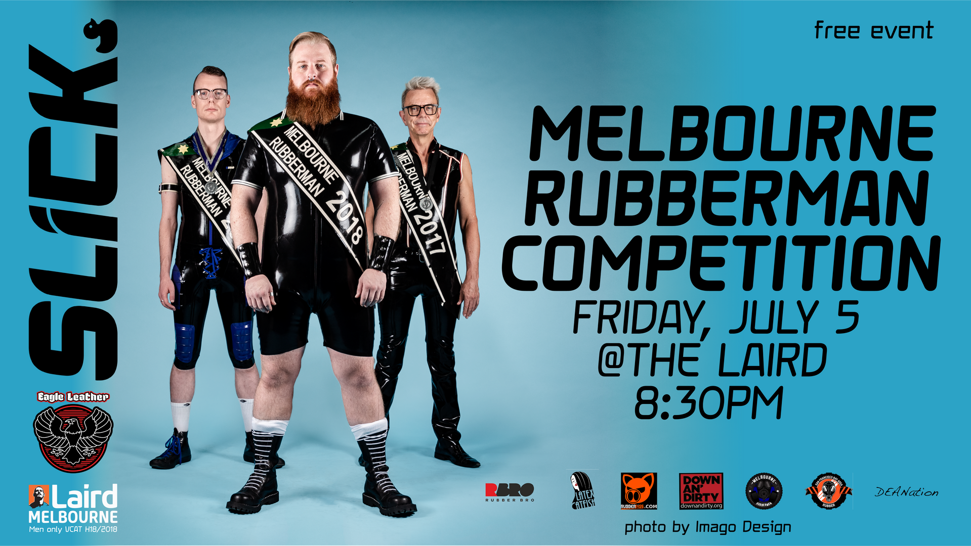 MELBOURNE RUBBERMAN COMPETITION.png