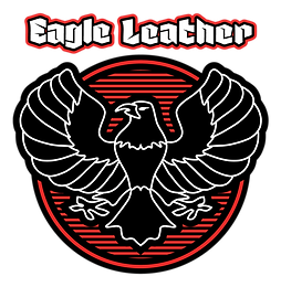 Eagle+Leather+Logo.png