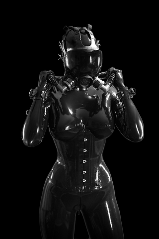 girl-in-latex-catsuit-and-gasmask-5.xl c