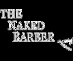 Naked-Barber-Logo.png