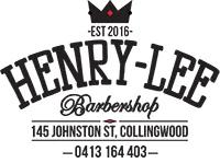 Henry Lee Barbershop.webp