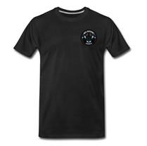 Melbourne Rubber 2020 - Men's Premium T-Shirt
