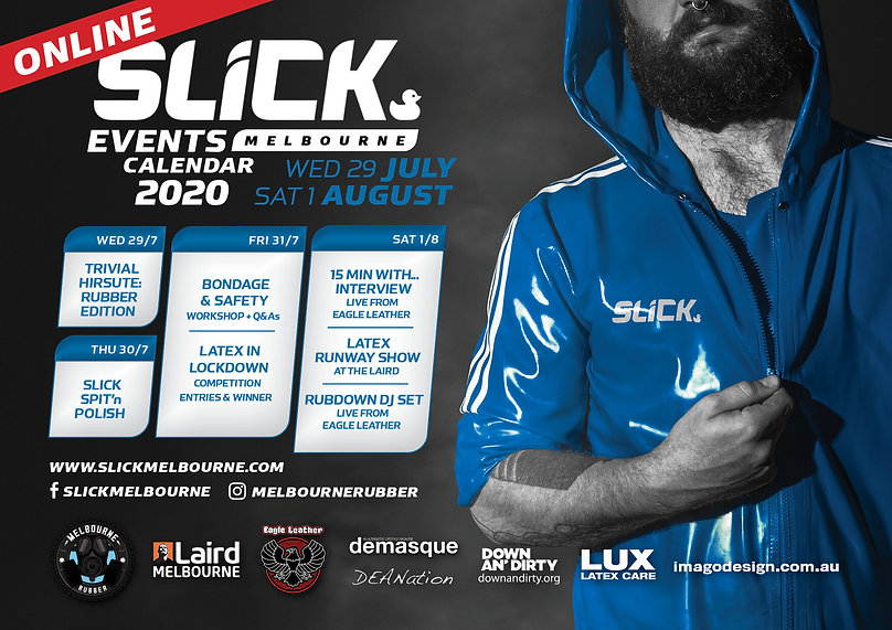 Slick+-+2020+Events+Poster+FB+POST.jpg