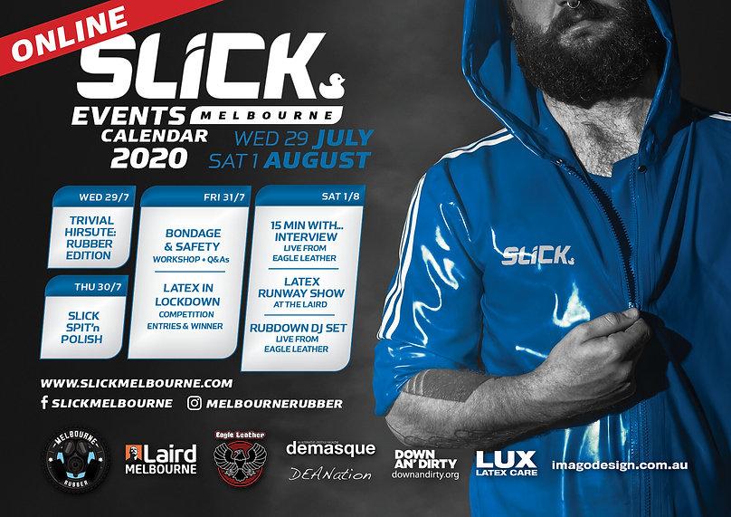 Slick+-+2020+Events+Poster+FB+POST.jpg