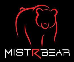 Mr+Bear.jpg
