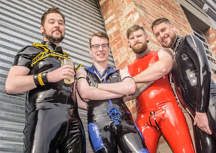 Melbourne Rubber Men.jpg