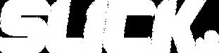 Slick+Logo+-+White.png