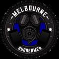 Melbourne+Rubbermen.png