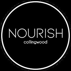 nourish-logo.png