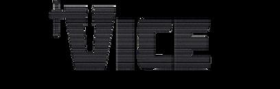 Vice-webhead-600.png