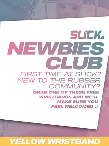 Newbies Club