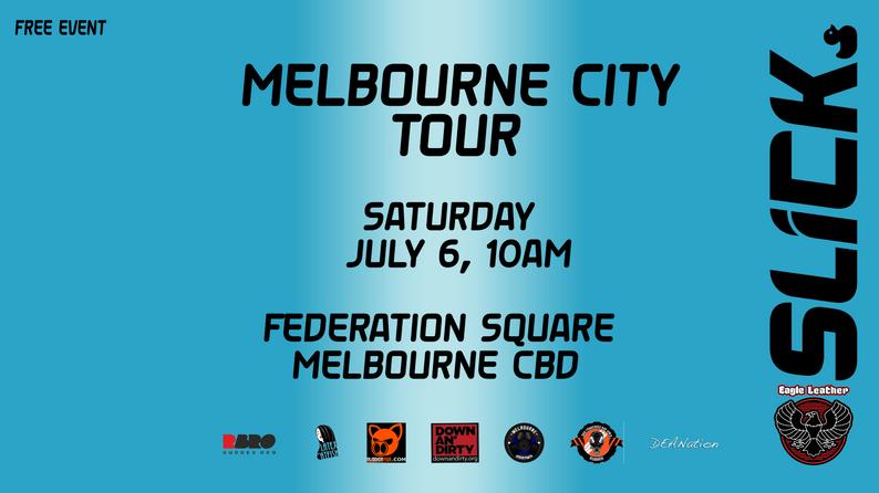 CITY TOUR.png