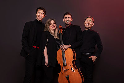 Quatuor Cobalt - 1600x1064.jpg