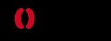 pm-couleur-150x57.png