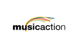 logo-musicaction-coul_3x.png