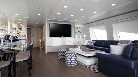 benetti-h-for-charter-interior07jpg