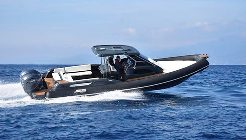 Joker-Boat-Clubman-35-Navigazione-15-938