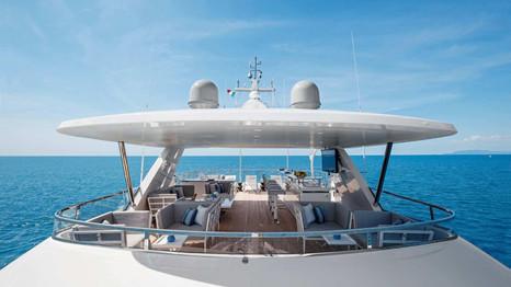 benetti-h-for-charter-exterior03jpg