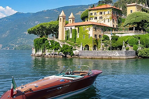 007-lake-como-villas-experience-private-