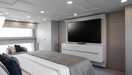 benetti-h-for-charter-interior00jpg