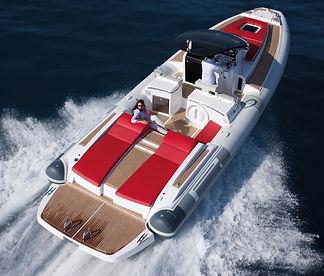 speedboats-1100-cabin-01.jpg